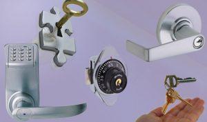 locksmith services quebec
