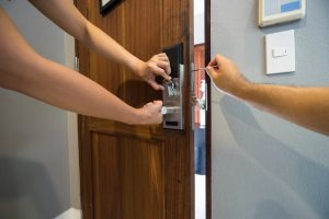 KAMLOOPS Locksmith SERVICES